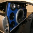 Car und Sound Sinsheim 2008