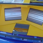 Opeltreffen Oberwildenau 2007