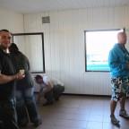 EPICENTER Meeting 2012