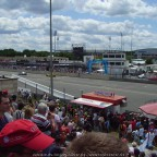 DTM Nürnberg 2007