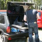 VW Treffen Kreuth 2008