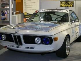 Motorshow Essen 2003