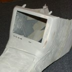 User EPICENTER - GFK Monitor Einbau Golf 3
