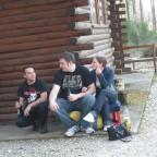 EPICENTER Saar Mosel Meeting 2009