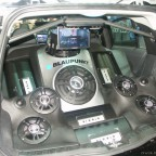 Car & Sound Sinsheim 2006