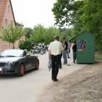 VW Treffen Kreuth 2009