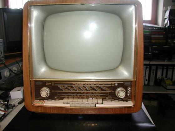 User Stempsy - Graetz Fernseher