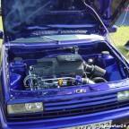 VW Treffen Amberg 2002