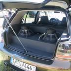 Anlagen Bilder vom VW Treffen in Eglsee 2004