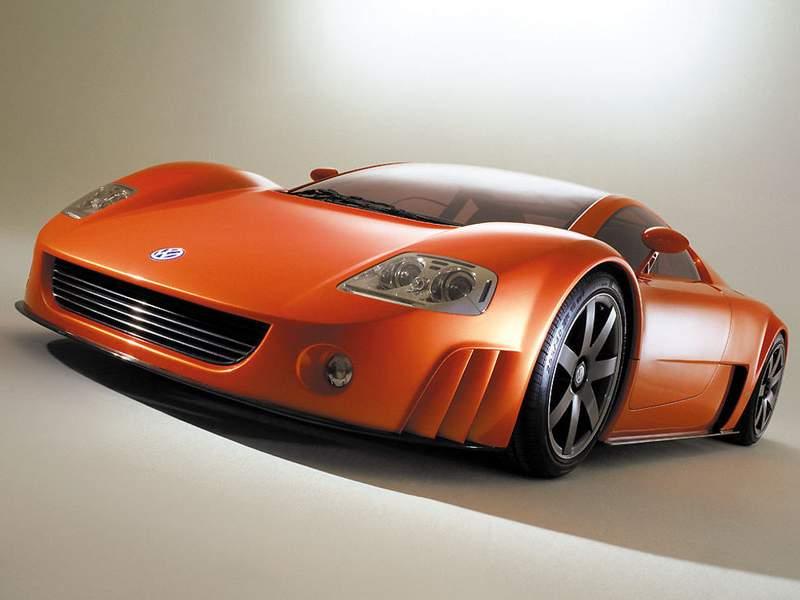 Wallpaper Autos