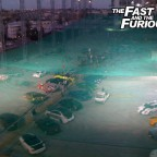 The Fast And The Furious 2008