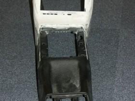 User EPICENTER - GFK Monitor Einbau Golf 3